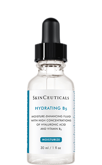 \\Srv-fichiers\data_clients\CAI\Skinceuticals\Livraisons\INT_EN\2018_08_14_Updates_Re-designed_Product_Pages_INT_EN_29335\Images 3 of 6